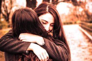 Hug blog