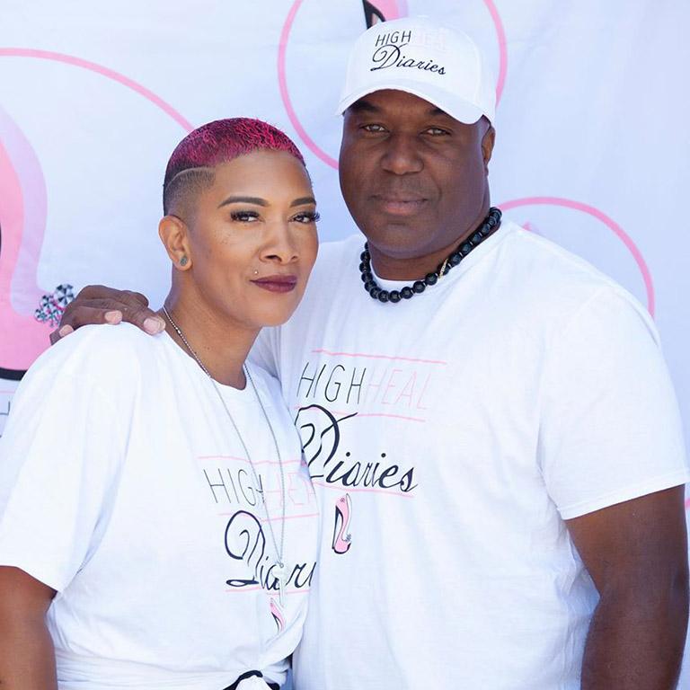 Support Cancer Survivors